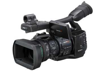 Eagle TV Video Production Services